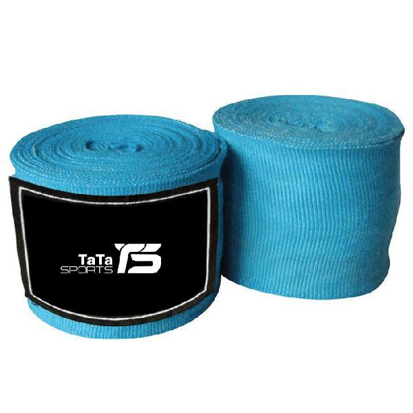 TS 4722-Hand Wrap