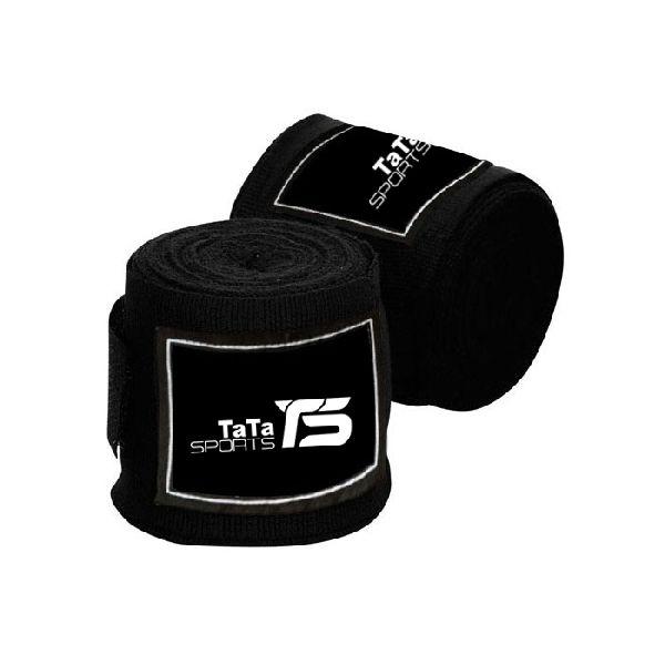 TS 4733-Hand Wrap