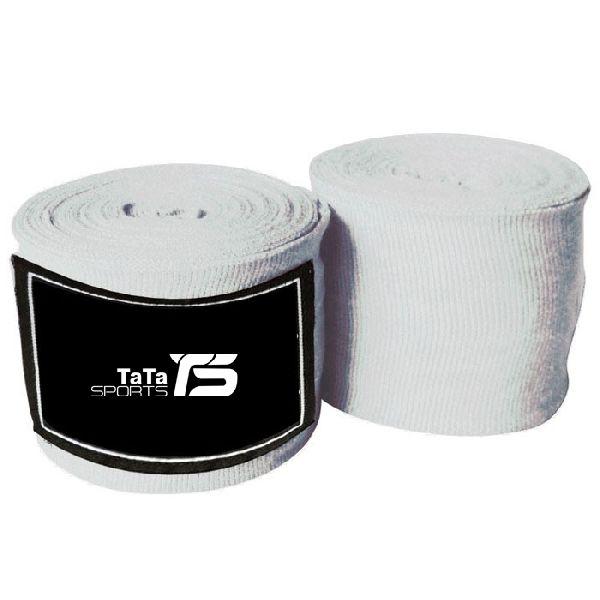 TS 4766-Hand Wrap