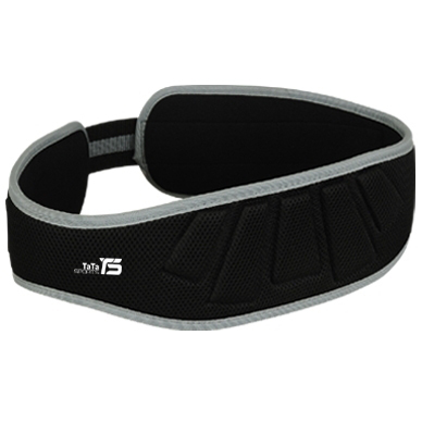 TS 4822-Neoprene Belt