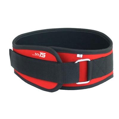 TS 4855-Neoprene Belt