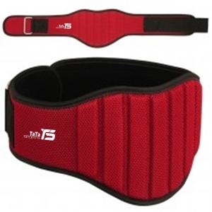TS 4866-Neoprene Belt