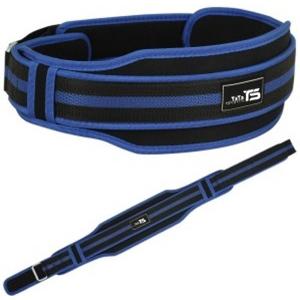 TS 4877-Neoprene Belt