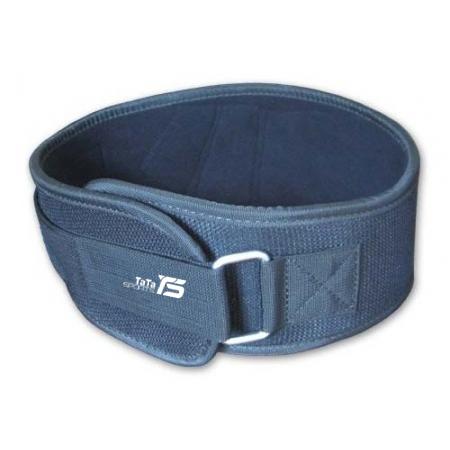 TS 4900-Neoprene Belt