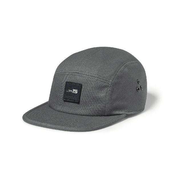 TS 5911-Mens Cap