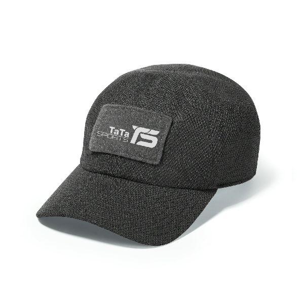 TS 5933-Mens Cap