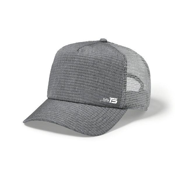 TS 5944-Mens Cap