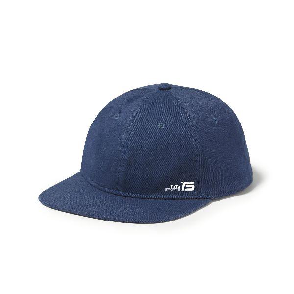 TS 5955-Mens Cap
