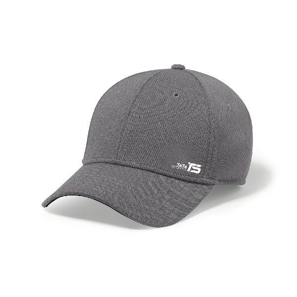 TS 5966-Mens Cap
