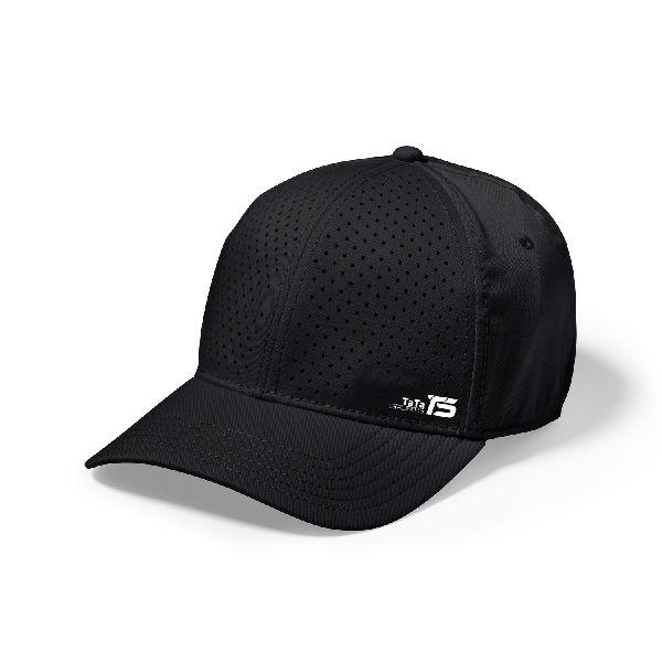 TS 5988-Mens Cap