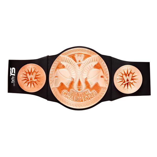TS 5999-Championship Belt