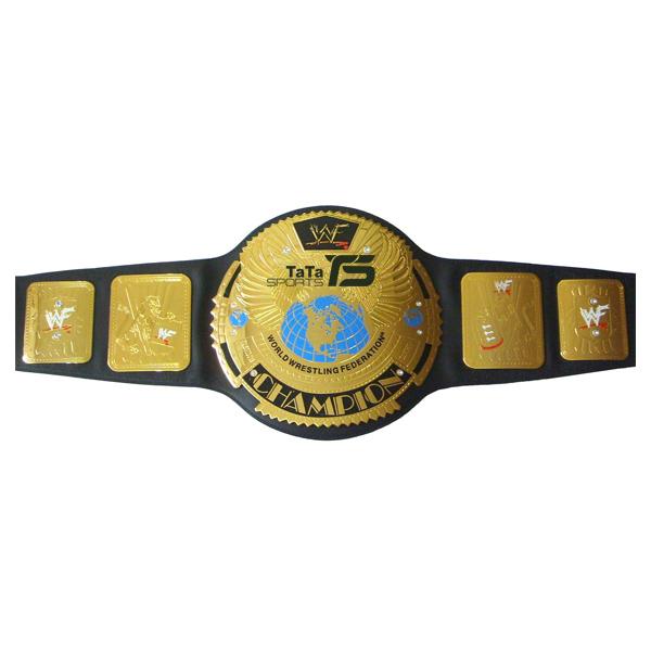 TS 6133-Championship Belt