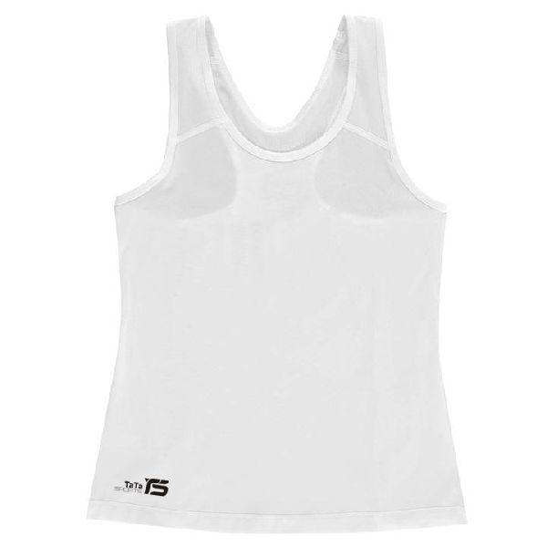 TS 6544-Gym Vest