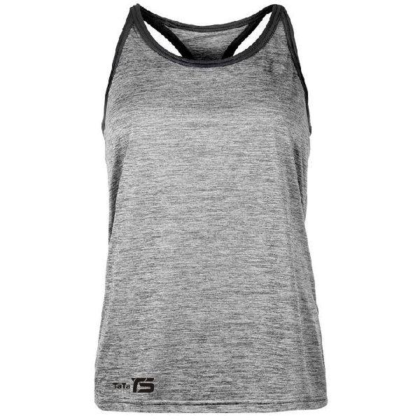 TS 6577-Gym Vest