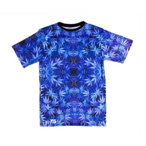 TS 6977-SP Sublimation T-Shirt