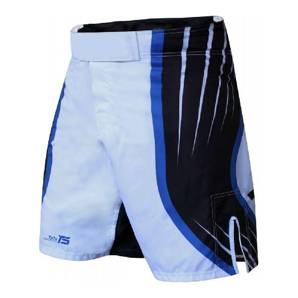 TS 7233-SP Sublimation Shorts