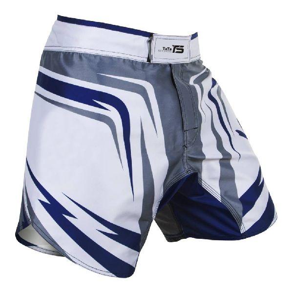 TS 7244-SP Sublimation Shorts