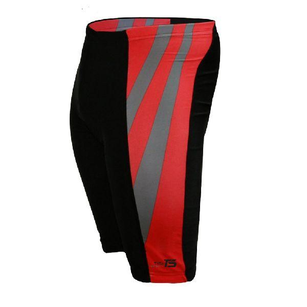 TS 7266-SP Sublimation Shorts