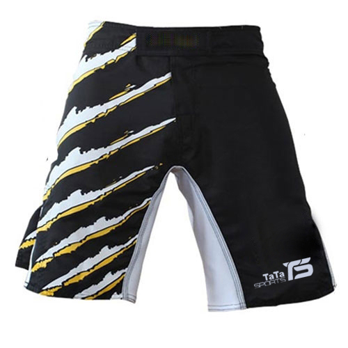 TS 7277-SP Sublimation Shorts