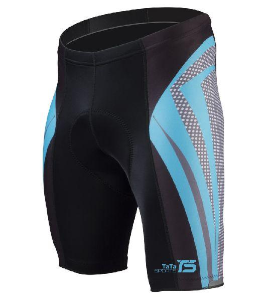 TS 7299-SP Sublimation Shorts