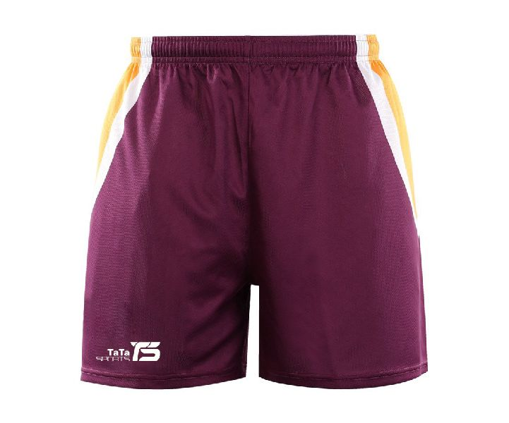 TS 7300-SP Sublimation Shorts