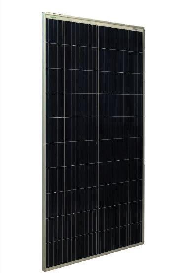 60 Cells Aditya Series Poly Solar Panel