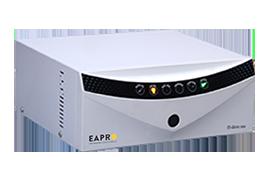 Eapro Solar Inverters