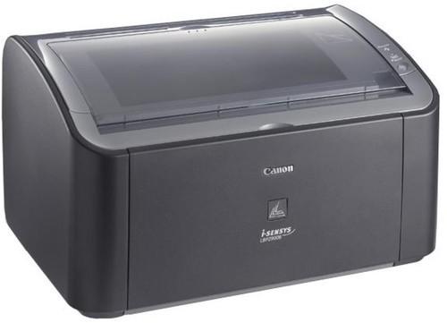 Canon LBP 2900 Laser Printer