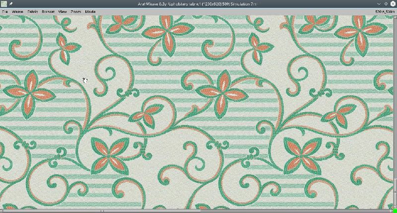 Jacquard Design Software 01