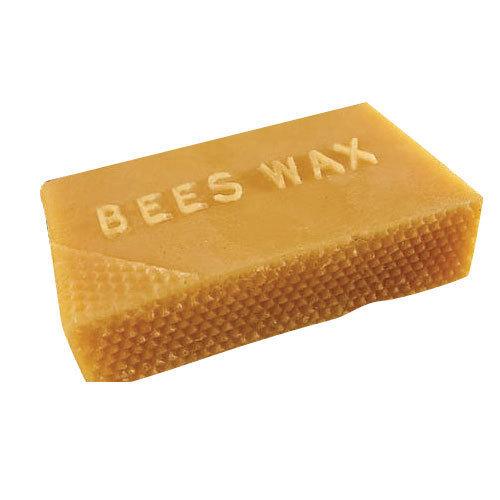 Honey Beeswax