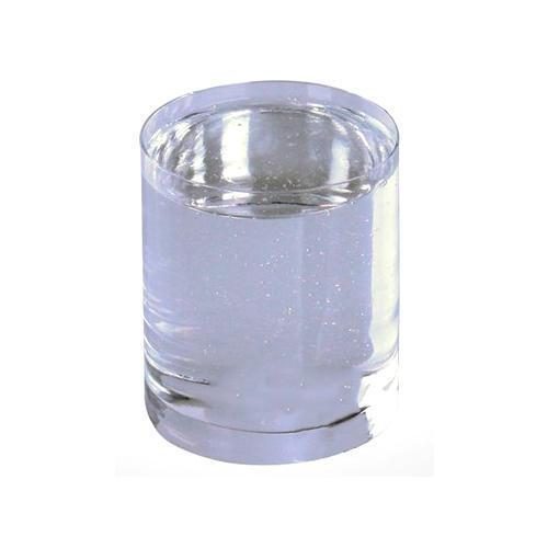 Kathon Cosmetic Preservative Liquid