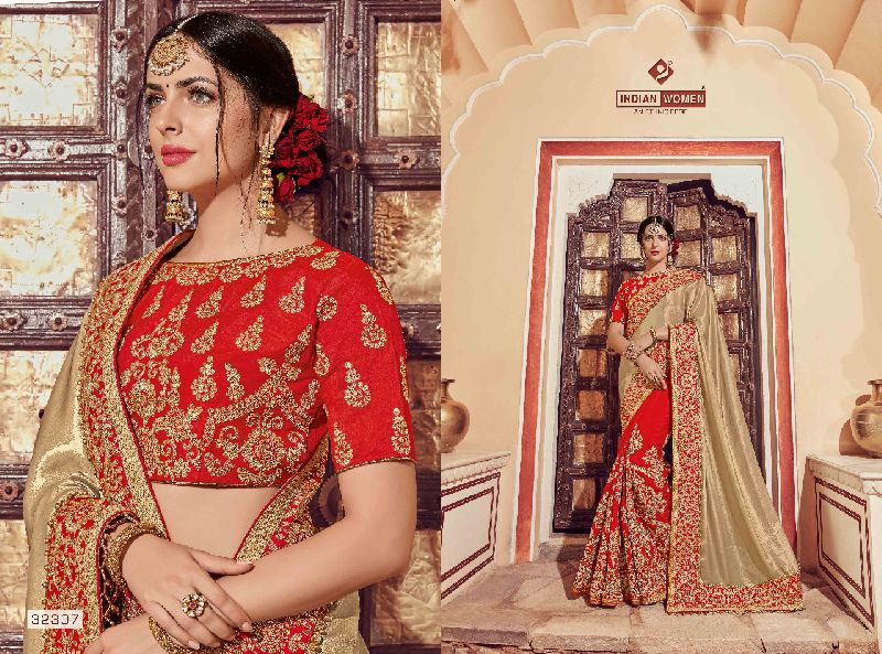 d490e34a83 Bridal Lehenga Choli Exporter,Wholesale Bridal Lehenga Choli ...