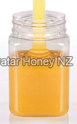 Private Label MGO Manuka Honey