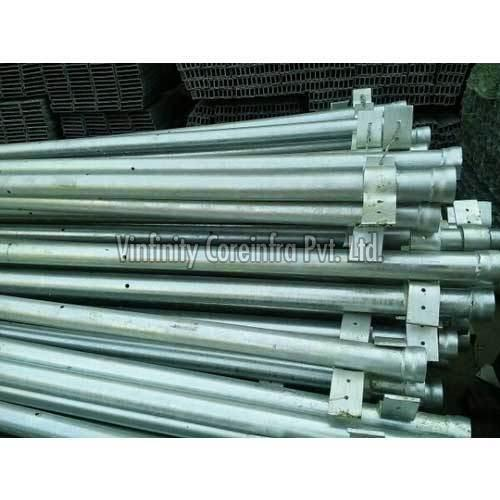 Galvanised Earthing Pipe Manufacturer Supplier In Kolhapur