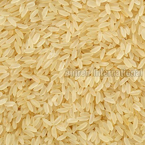 IR 64 Non Basmati Rice Exporter,Wholesale IR 64 Non Basmati