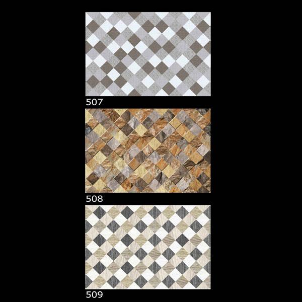 507-509- 30x45 cm  Wall Tiles