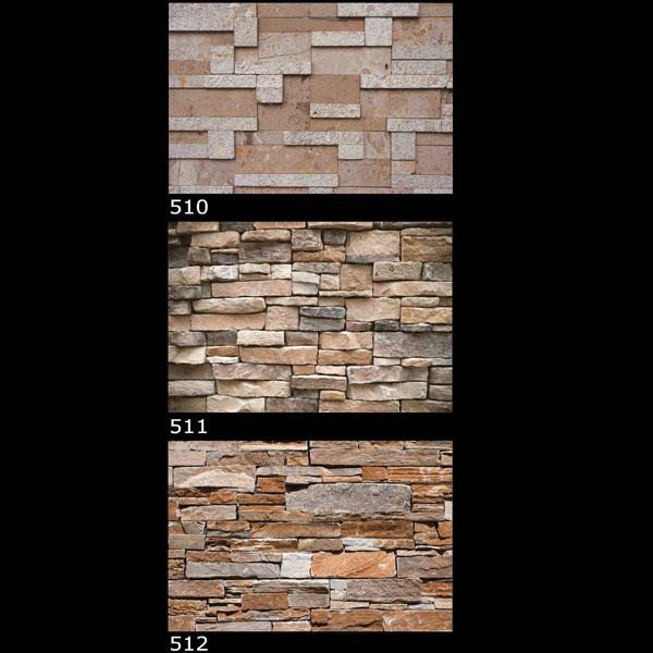 510-512 - 30x45 cm  Wall Tiles