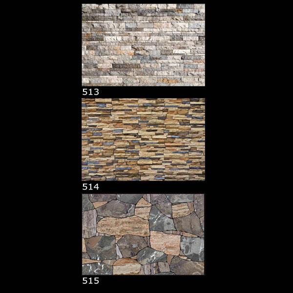 513-515 - 30x45 cm Wall Tiles