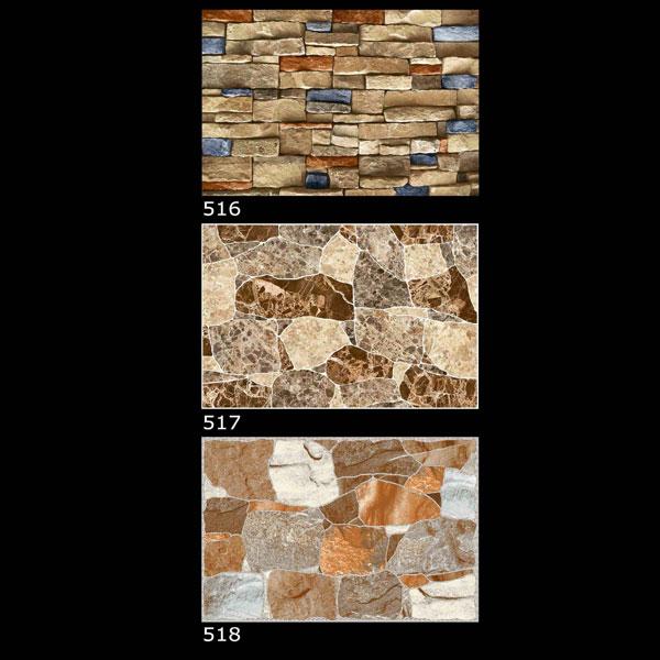 516-518 - 30x45 cm Wall Tiles