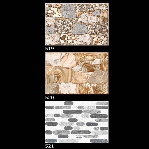 519-521 - 30x45 cm Wall Tiles