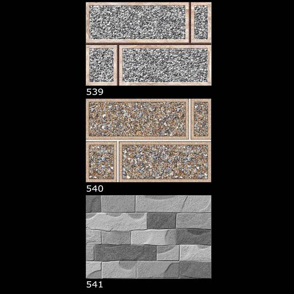 539-541 - 30x45 cm Wall Tiles