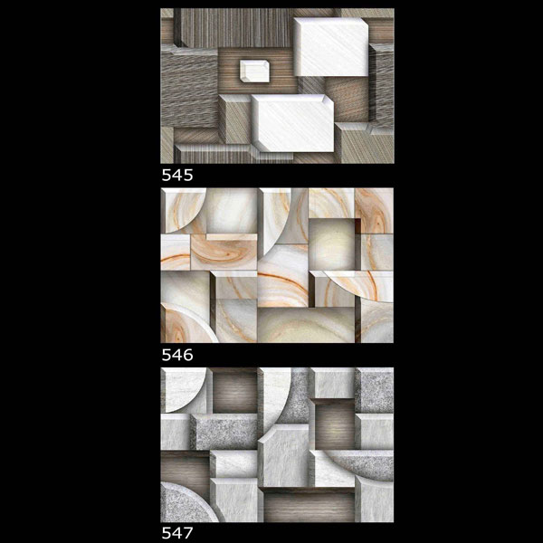 545-547 - 30x45 cm Wall Tiles