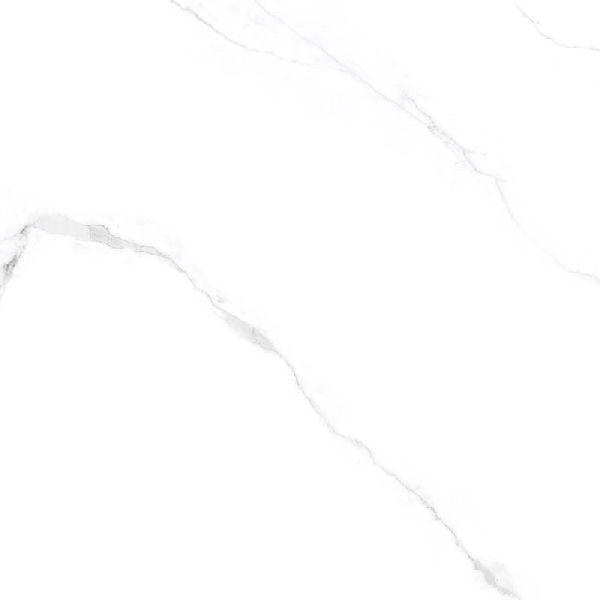 Atlantic-White