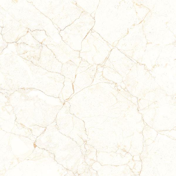 Brecia Blanco