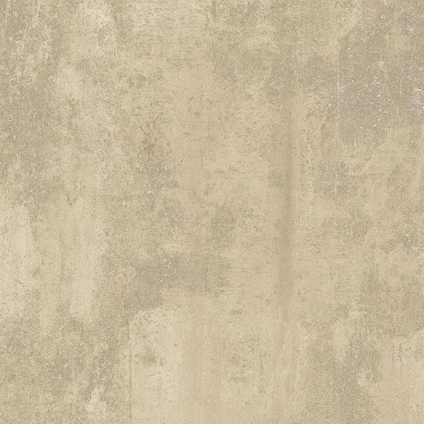 Cemento Gold