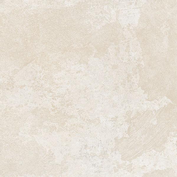 Cerastone Crema