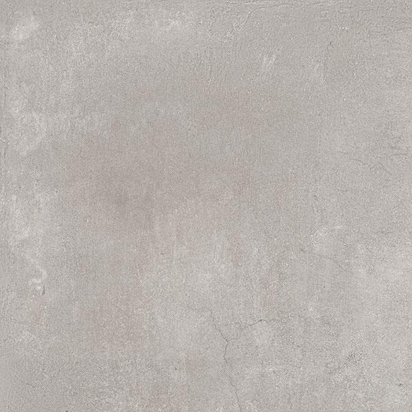 Concreto Grey
