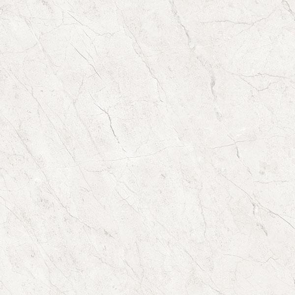 Earth Blanco