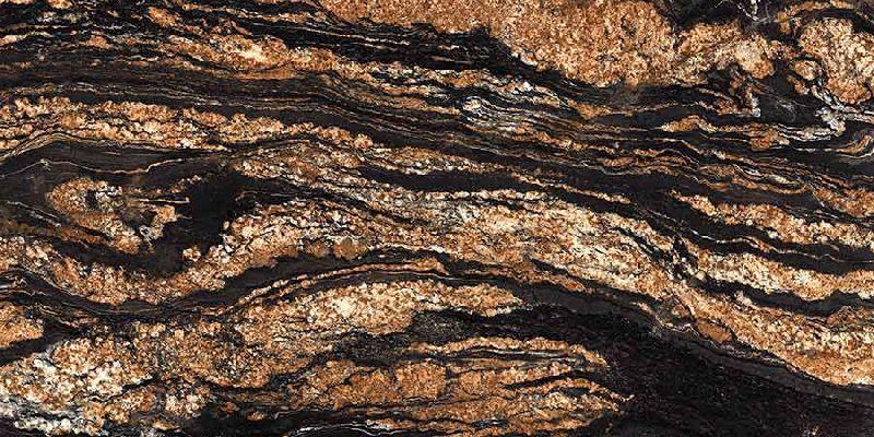 Magma-Black