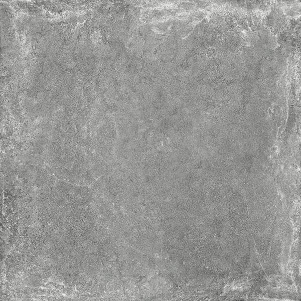 Moschino Grey